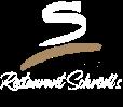Restaurant Schrödl´s Logo